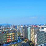CBREが福岡支店にコンサルティング部門新設、物流施設など事業用不動産に対応