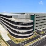 Jリートのプロロジス、スポンサー開発の物流施設3件を2月に取得へ