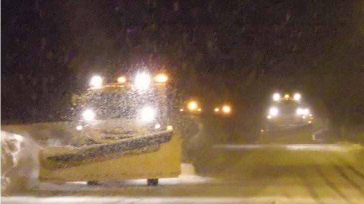 【大雪】北陸道・東海北陸道の立ち往生、通行止め判断の遅れなど原因