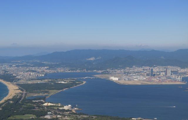 福岡運輸、福岡アイランドシティ内に新たな配送センターを3月開設