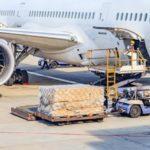 【新型ウイルス】関空運営会社、ワクチンの安全・迅速な輸送体制構築