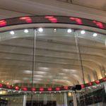 キユーピーがキユーソー流通システムの株式一部売却へ、持ち分法適用関連会社に