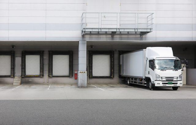 オープンロジ、冷凍・冷蔵倉庫の取り扱いを開始