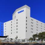 安田倉庫、東京・辰巳でメディカル物流特化倉庫を開設