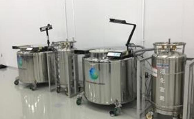 アルフレッサ、国内の物流センター3カ所に超低温保管・輸送設備を導入