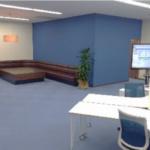 トランコム、長野市に物流情報サービスDX化の拠点を新設