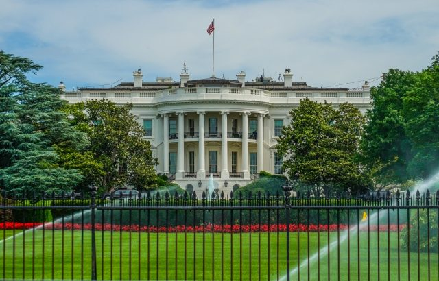 米新政権誕生、キャピタルゲイン課税引き上げはスタートアップ企業に影響大