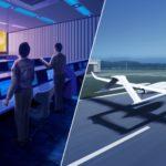 VCのリアルテックHD、長距離固定翼ドローンの災害時活用目指すテラ・ラボに投資