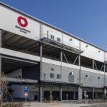 楽天と西友、大阪・茨木で大和ハウス開発の物流施設をネットスーパー向けに1棟借りへ