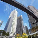 東京圏の物流施設空室率、4月はわずかに上昇の0・5%も依然需要は旺盛