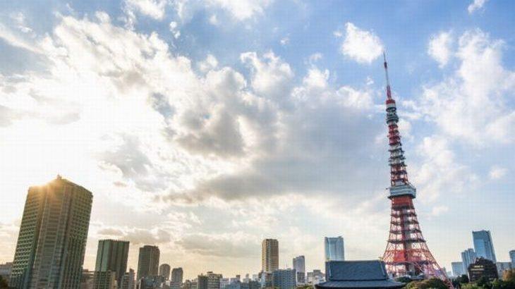 東京圏の物流施設空室率、1月は0・2%と過去最低水準に