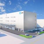 CREが千葉・松戸で新たな物流施設開発、大阪・交野は8万平方メートルのマルチ型が完成