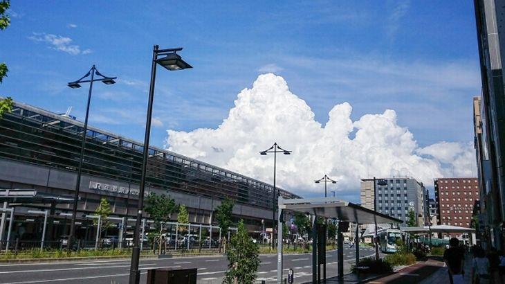 東京建物、京都で物流施設開発用地を取得