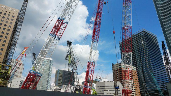 建設資材・住設大手6社、トラックドライバーの労働環境改善に賛同
