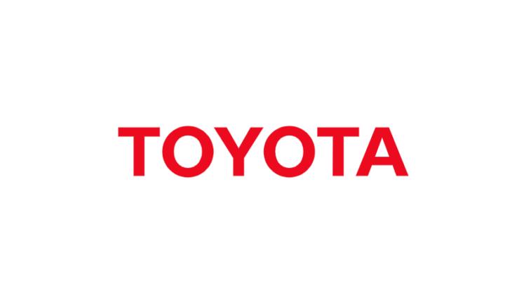 トヨタ、半導体不足で6月に国内完成車工場の一部を稼働一時停止
