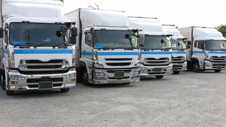 Azoop、足利銀行と運送事業者向けクラウド車両管理システムの顧客紹介で連携