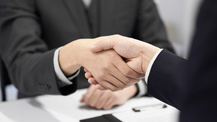 ハマキョウレックス、食品3PL展開している兵庫・伊丹の物流企業2社を買収