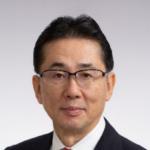 三菱食品社長に三菱商事出身の京谷氏が就任へ