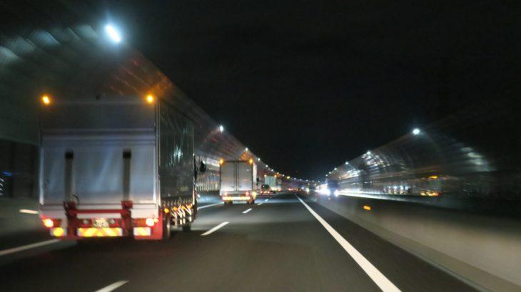 帝国データの景気判断DI、2月の「運輸・倉庫」は3カ月ぶり改善