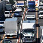 WebKIT求車登録件数、20年度は36%減で6年ぶり100万の大台割れ