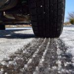 ウェザーニューズとトヨタ、道路の凍結箇所推定の実証実験を全国で開始