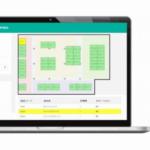 安田倉庫、RFIDの位置特定特許技術持つRFルーカスに出資