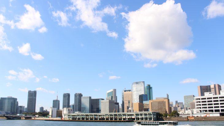 東京圏の大型物流施設、2年連続で新規需要が供給上回る