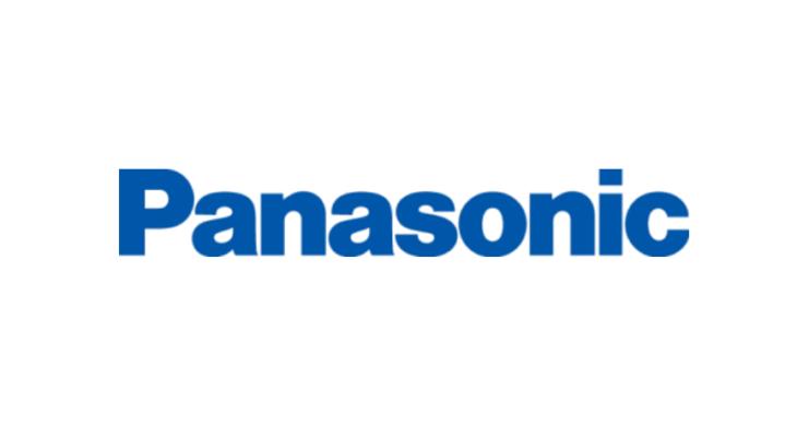 パナソニック持ち株会社体制移行、製造業や物流など支援の「現場プロセス事業」はパナソニックコネクトが統括