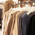 日鉄物産、旧イトマン由来の繊維事業を三井物産と統合へ