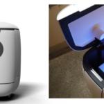 日本郵便、オートロックマンション内の郵便物配達にロボット導入の実証実験へ