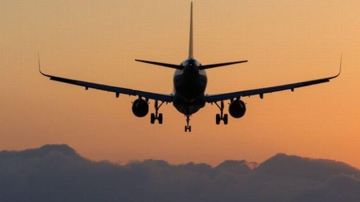 世界の航空会社、コロナ禍で21年の現金流出は最大10兆円に拡大
