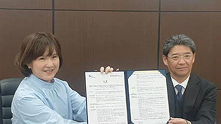 SGHグローバル・ジャパン、日本企業の台湾向け越境EC支援