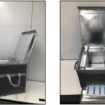 岩谷産業、ワクチンや医薬品の輸送・保管用保冷箱を開発