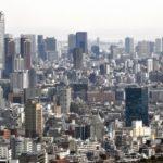 【新型ウイルス】緊急事態宣言、10都府県で1カ月延長をきょう(2月2日)決定