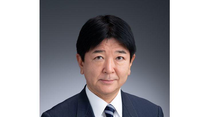 三菱商事ロジスティクス、新社長に岩井取締役常務執行役員が昇格へ