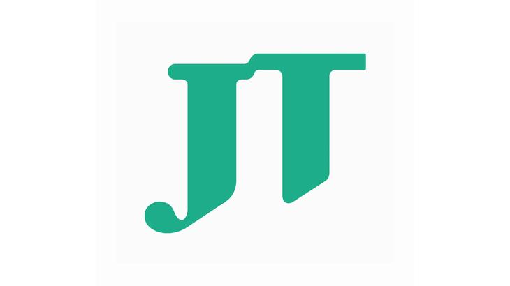 JTがたばこ事業を大幅見直しへ、原料調達機能集約や九州工場廃止など発表