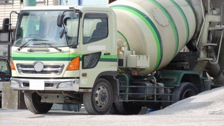 清水建設がコンクリート工事の手配効率化システムを開発
