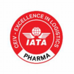 阪急阪神エクスプレスも成田空港でIATAの医薬品輸送品質に関する「CEIV Pharma」認証取得