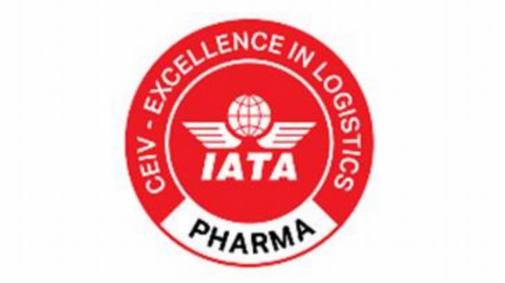 成田空港、医薬品輸送の品質に関する国際認証取得目指すグループに佐川や西濃など6社が新規参加