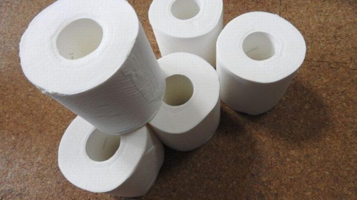 日本製紙クレシアがトイレットペーパーを全て「長尺」に、環境負荷や物流コスト抑制狙い