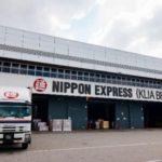 日本通運、マレーシア現法が国内輸送サービスでGDP認証取得