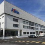 近鉄エクスプレス、マレーシア現地法人がペナン空港のFCZエリアに倉庫開設