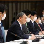 菅首相、1都3県の緊急事態宣言再延長「約束の3月7日までに解除できずおわび」