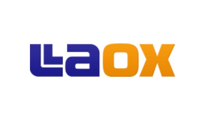 ラオックス、中国・アジア展開拡大へ物流子会社再編