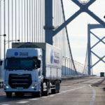 リアライズ、「トラックファンド」顧客紹介で新たに福岡中央銀と提携