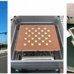 OKI、ドローンの安全性確保を目指した電波干渉回避技術の実証実験を実施