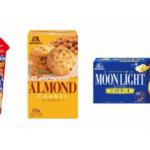 森永製菓、4月から国内全商品で賞味期限表示を「年月」に切り替え