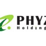 ファイズHD、海上・航空フォワーディング会社を4月1日付で買収へ