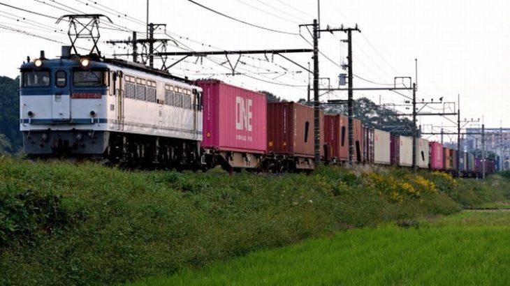 北海道、四国、貨物のJR3社への経営支援継続の改正法が成立