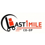 ラストワンマイル協同組合、新たに愛知で宅配事業開始